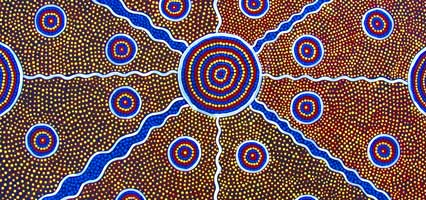 Aboriginal Hospital Liaison image