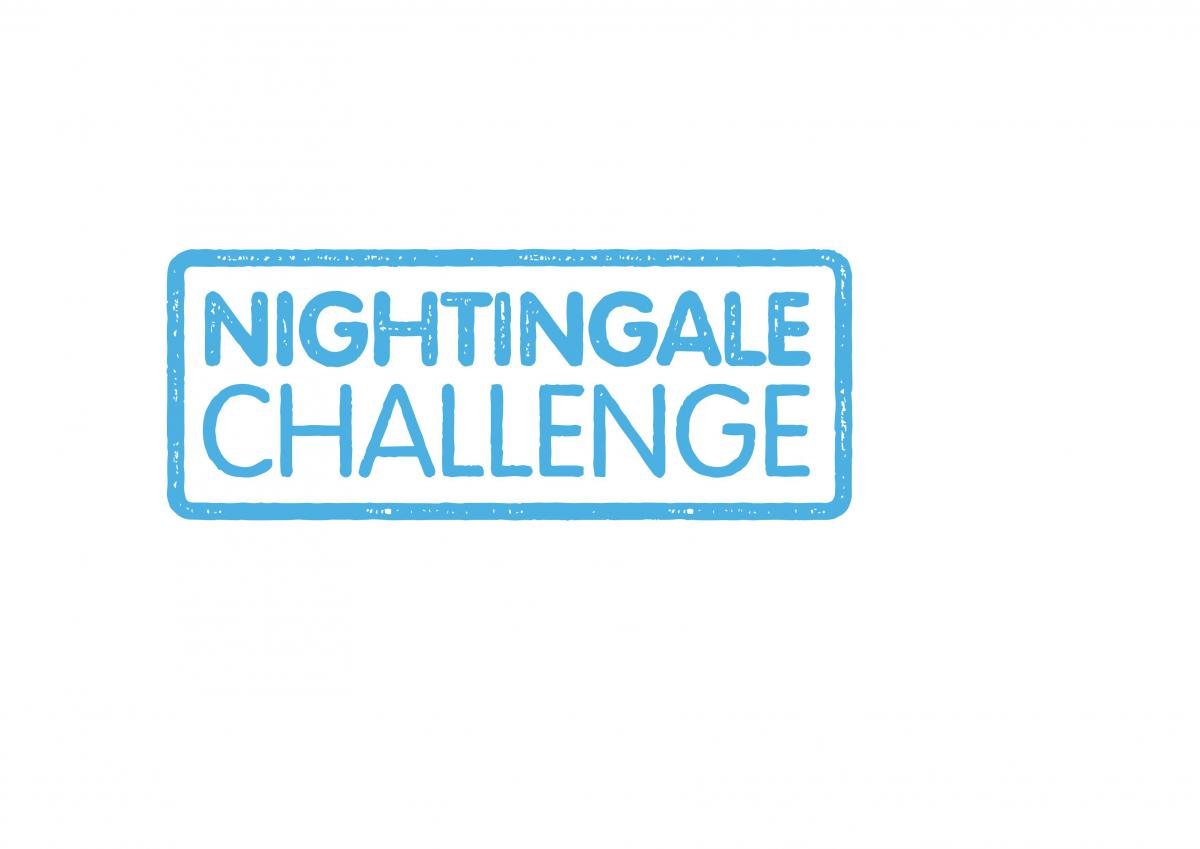 Nightingale Challenge