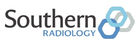 Southern Radiology