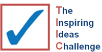The Inspiring Ideas Challenge