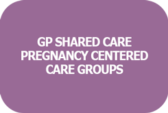 Pregnancy Centered Care