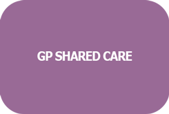 Midwives Clinic and GP Shared Care