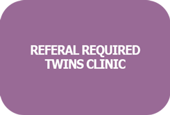 Twins Clinic