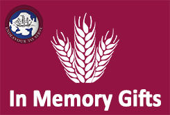 In Memory Gifts
