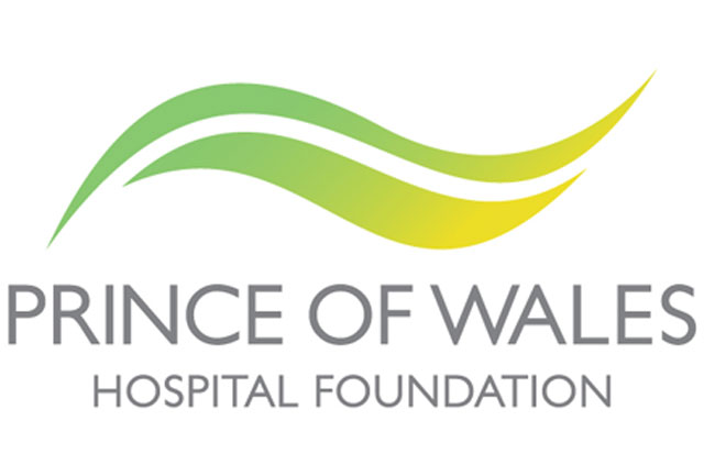 Prince of Wales Hospital Foundation