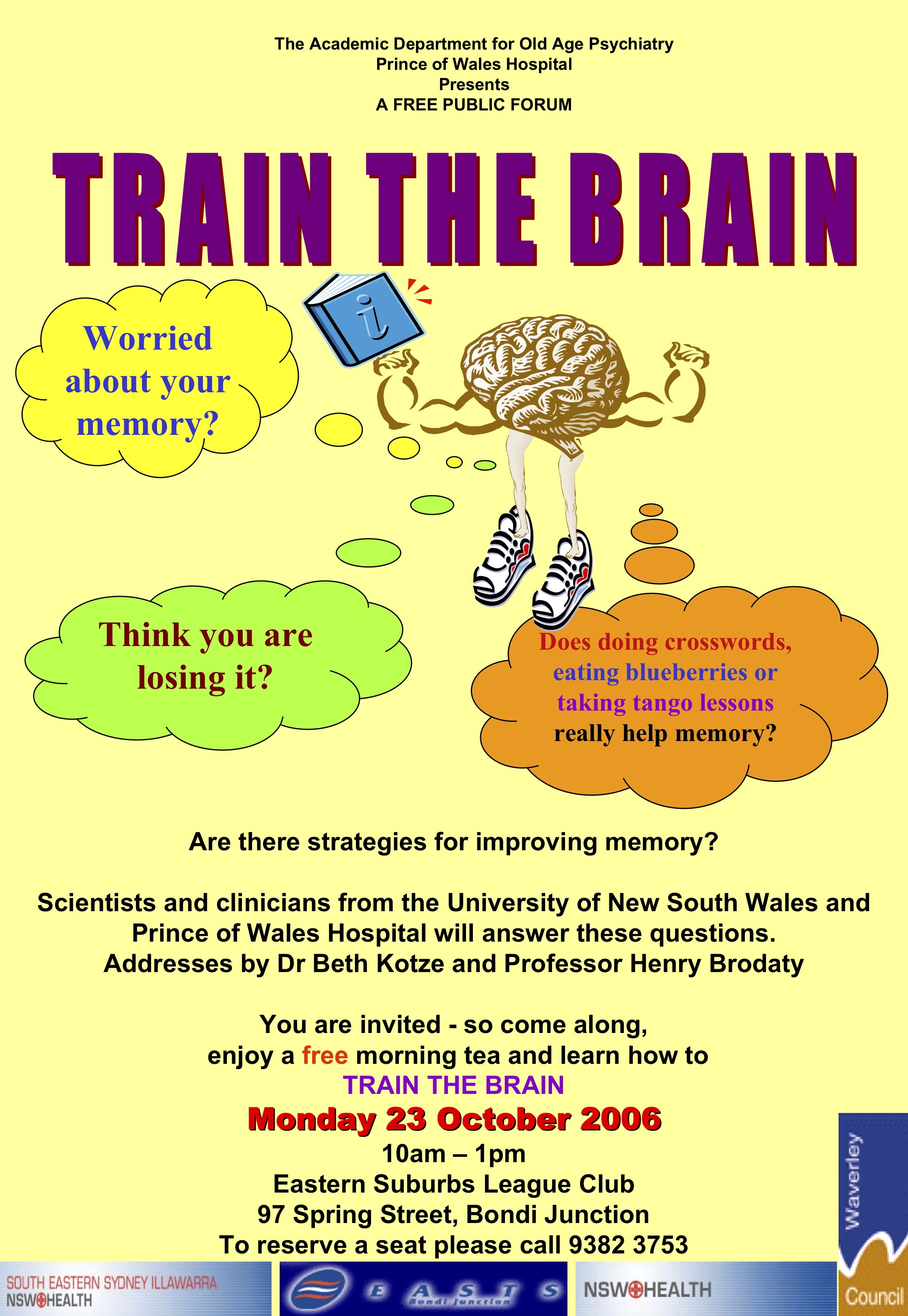 2006 TRAIN THE BRAIN .jpg