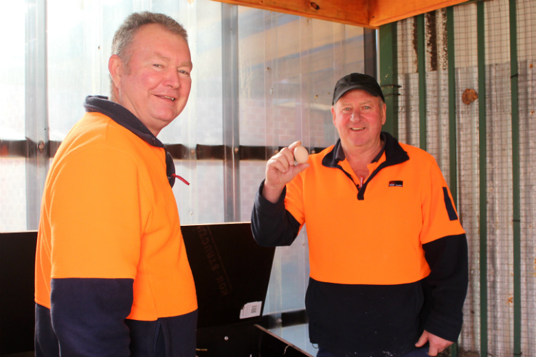 Tony  and Ron - Garrawarra - 780 pxl.jpg