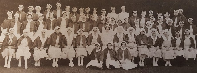 St George Nursing
